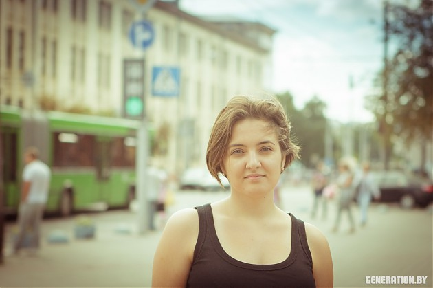 Ганна Болбас