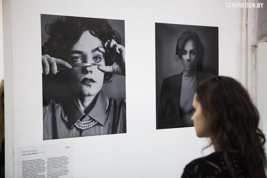 Месяц фатаграфіі завяршыўся ўзнагароджаннем пераможцаў прэміі «Прафота»