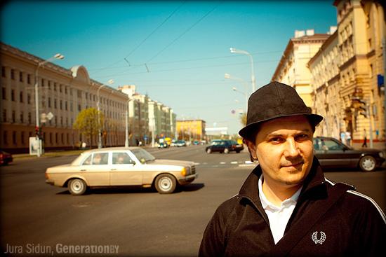 Павал Булатнікаў, Павел Булатников